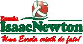 Escola Isaac Newton