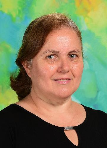 Eliane Ribeiro