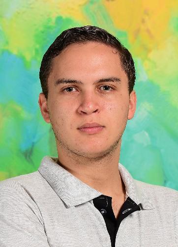 Pietro Reis
