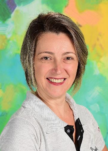 Márcia Chumiski