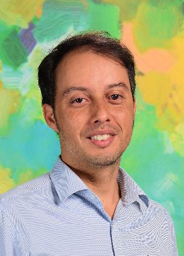 Thiago Fabrício
