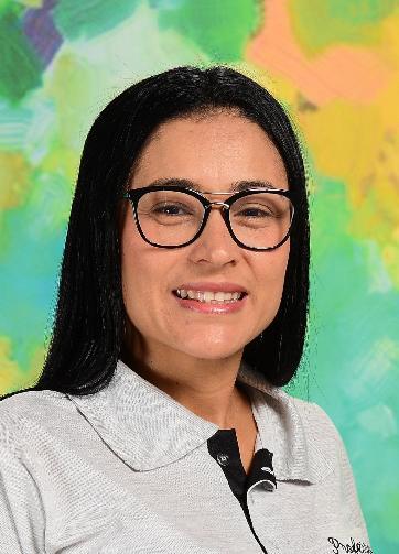 Eliane Devai