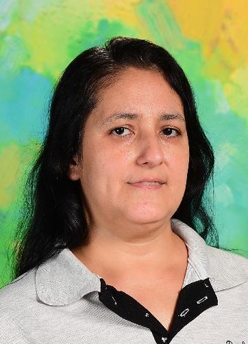 Lilian Campos
