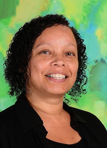 Denise Gonçalves