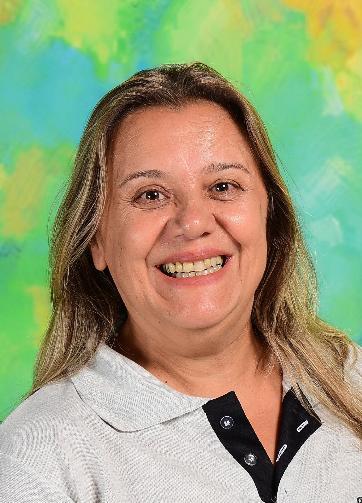 Vera Meira
